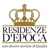 residenze_epoca