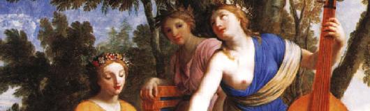 Aperitivi in Musica a Villa Bardini