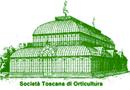 Conferenza sul giardino della villa Italiana