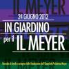 In Giardino per il Meyer1