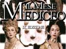 Mese Mediceo 2011, nona edizione