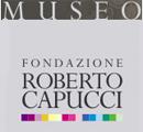 Museo Roberto Capucci colori il mio karma1