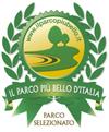 parco_bello_italia