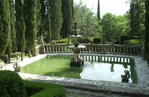 piscina_villapeyron