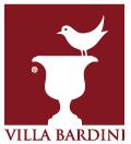 logo-bardini-news