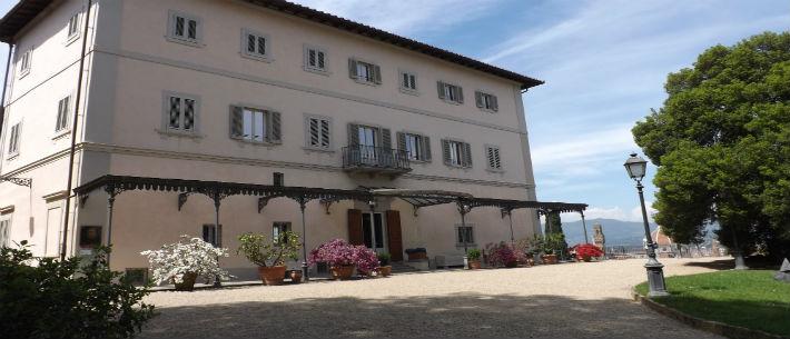Fronte villa (2)