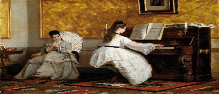 Macchiaioli_DAncona_Lezione_di_pianoforte2