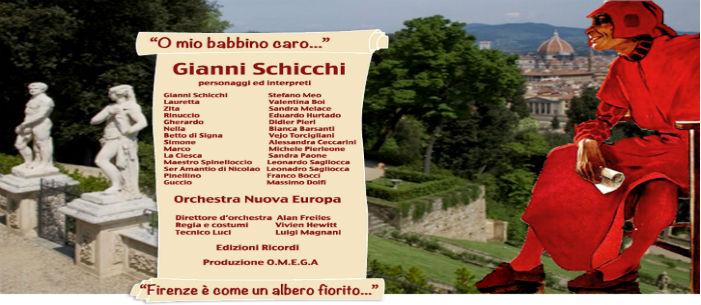 immagine sito schicchi