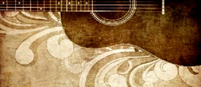 chitarra-per-sito-e-totem